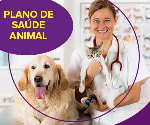 Plano de Saúde Animal